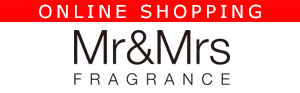 Yahoo! Japan Shopping Mr&Mrs FRAGRANCE